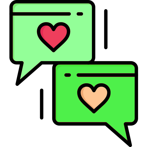 chat_green